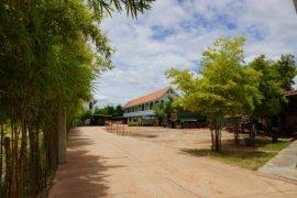 36 bedroom hotel and resort for sale in Sikhottabong, Vientiane
