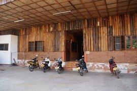 14 bedroom condo for sale in Sisattanak, Vientiane