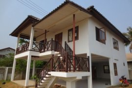 3 bedroom house for sale in Sisattanak, Vientiane