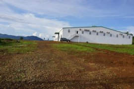 5 bedroom hotel and resort for sale in Paksong, Champasak