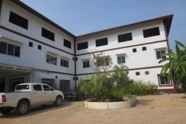 Hotel and resort for sale in Xaythany, Vientiane