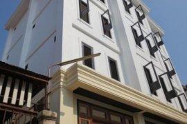 15 bedroom condo for sale in Sisattanak, Vientiane