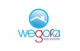 We Gofa Real Estate