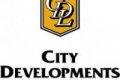 City Developments Limited (CDL)