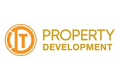 Bhaka Bhumi Development Co.,Ltd