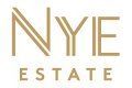 Nye Estate company limited