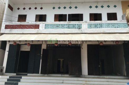 Townhouse for rent in Louangphrabang