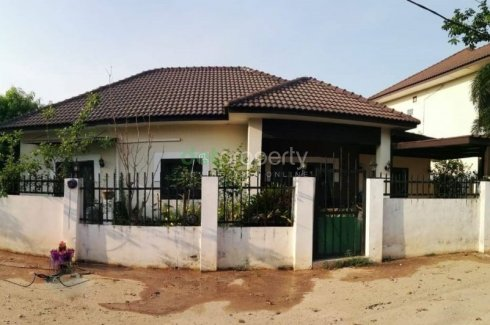 5 Bedroom House for sale in Sibounheuang Thong, Vientiane