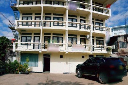 18 Bedroom Hotel / Resort for sale in Sailom, Vientiane