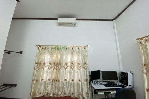 2 Bedroom Villa for rent in Bonangoua, Vientiane