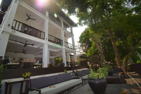 10 Bedroom Hotel / Resort for sale in Meunna, Louangphrabang