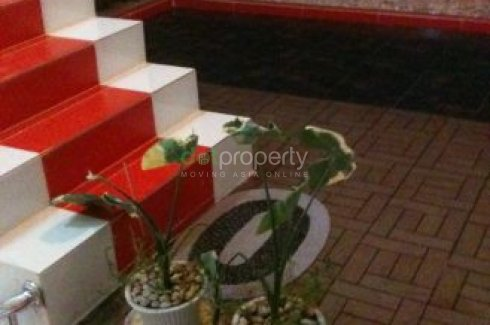 3 Bedroom House for rent in Dongnaxok Tai, Vientiane