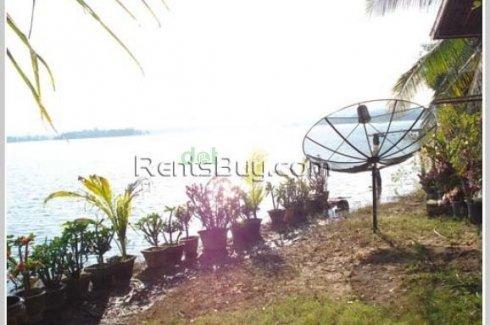 3 Bedroom Hotel / Resort for sale in Naxaythong, Savannakhet
