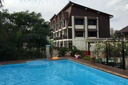 2 Bedroom Condo for rent in Viengkham, Vientiane