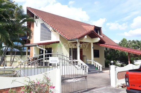 3 Bedroom House for sale in Xaythany, Vientiane
