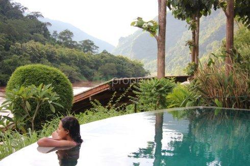 10 Bedroom Hotel / Resort for sale in Louangphrabang